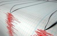 В результате землетрясения в Перу погиб человек