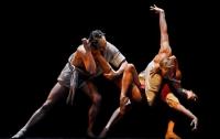 В Украине впервые выступит Берлинский балет