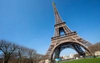Сотни тысяч французов потребовали Россию вернуть царские долги