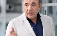 Рабинович: Политсилы, пользующиеся доверием юго-востока и центра Украины, должны объединиться!