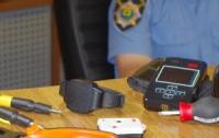 Проверка выявила нарушения со стороны милиционеров, прозевавших побег Мельника