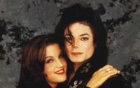 Первая жена Майкла Джексона предсказала его смерть