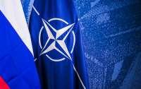 НАТО пересмотрит стратегическую концепцию для противодействия России