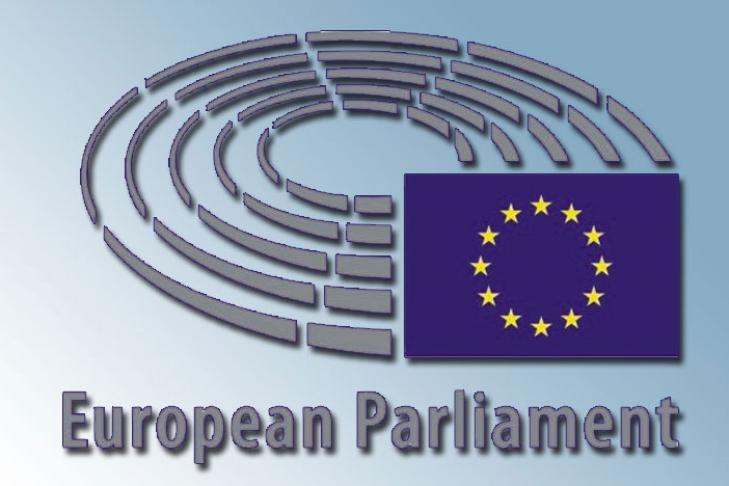 Депутат Европарламента призвала бойкотировать ЧМ-2018 в Российской Федерации
