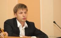 Прокуратура назвала имя организатора похищения Гончаренко: нардепа хотели облить кислотой (видео)