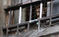Гражданин США получил тюремный срок за смертельное ДТП в Киеве