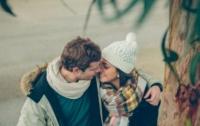Что нельзя делать в День Святого Валентина