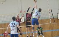 В России покончил с собой известный волейболист