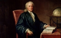 Ньютон вычислил точную дату Апокалипсиса