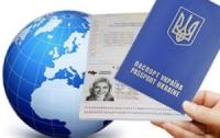 Для кандидатов в депутаты украинский паспорт может стать важнее страны