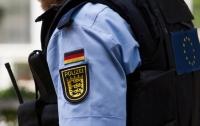 Германия депортировала 11 украинцев