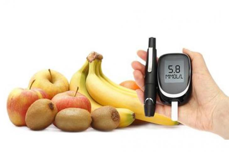 как понизить уровень холестерина в крови женщины