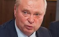 Запорожский губернатор озаботился дешевым питанием детей в санаториях