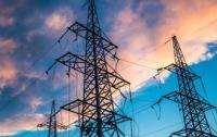 Соцсети раскритиковали схемы Коломойского в электроэнергетике
