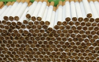 Новый порядок акциза для табачников даст бюджету 1,2 млрд грн.