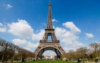 Во Франции произвели массовую эвакуацию