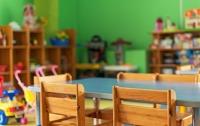 Суд запретил ребенку ходить в садик без прививки