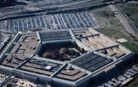 Пентагон проводит секретную операцию возле Вашингтона