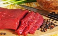 Меньше мяса стали кушать граждане Украины