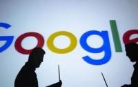 В Google сообщили о масштабной утечке данных