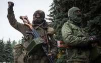Больше 250 иностранцев воевали в Крыму и на Донбассе, - Офис Генпрокурора