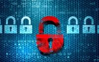 В Китае значительно растет число кибератак