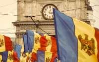 Молдова ввела режим чрезвычайного положения из-за коронавируса