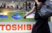 Toshiba не сворачивает производство компьютеров