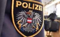 Теракт в Вене: Среди 14 арестованных есть выходцы из России