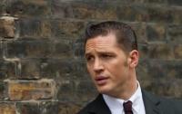 Популярный актер стал рыцарем Британской империи