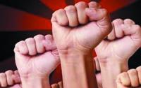 Под Киевсоветом 19 августа готовились провокации, - мнение