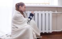 168 домов в Киеве остаются без отопления