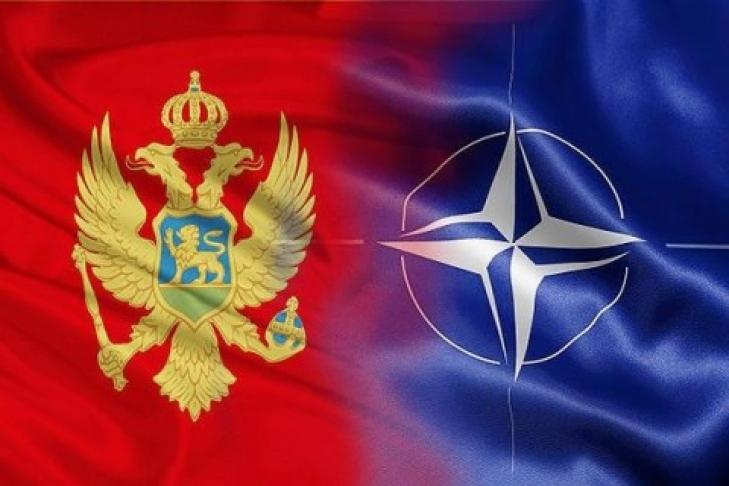Члены НАТО ратифицировали протокол овступлении Черногории всвою компанию