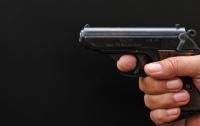 Полицейский устроил стрельбу в Берлинском соборе