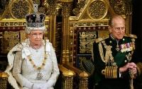 В Британии  изменят закон о престолонаследовании