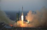 Китай планирует запустить в Космос 40 ракет в этом году
