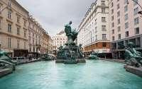 Вена названа самым экологичным городом мира