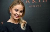 Звезда итальянского кино влюбилась и переехала в Москву