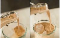 Альтернатива магазинному алкоголю: готовим домашние ликеры
