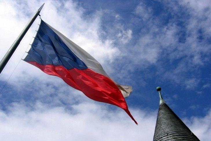 Прага— ополитиках вКиеве: Неандертальцам неместо вевропейских странах