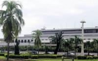 Посольство США в Камбодже уволило 32 сотрудника