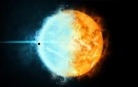 Инопланетяне используют портал, расположенный на Солнце, ученые