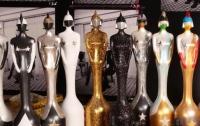 Brit Awards: названы все победители престижной музыкальной премии