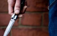 Житель Краматорска совершил покушение на мужчин ради жилья