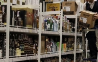 Цена алкоголя: украинцам готовят