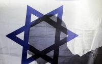 Израиль хочет заключить договор о ненападении со странами Персидского залива