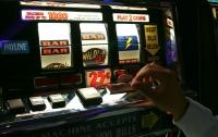 В Новой Зеландии посадили женщину, которая проиграла в казино деньги церкви
