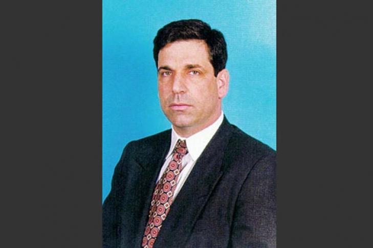 Прежний  израильский министр оказался иранским шпионом