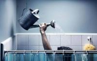 Водоканалы на грани банкротства: с 20 августа людям могут ограничить подачу воды