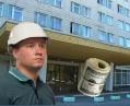 """""""Європейська солідарність"""" Порошенка веде по 221 округу хабарника з кримінальними справами - Терентьєва"""